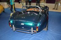 oldtimer-sportwagen-2011-263.JPG