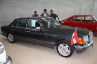 oldtimer-sportwagen-2011-265.JPG