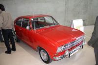 oldtimer-sportwagen-2011-266.JPG