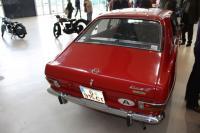 oldtimer-sportwagen-2011-267.JPG