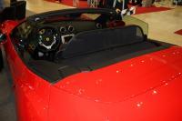 oldtimer-sportwagen-2011-29.JPG