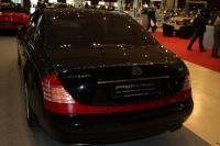 oldtimer-sportwagen-2011-37.JPG