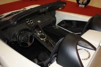 oldtimer-sportwagen-2011-45.JPG