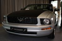 oldtimer-sportwagen-2011-5.JPG