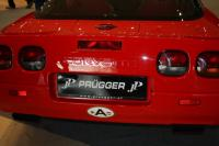 oldtimer-sportwagen-2011-6.JPG