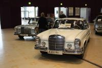 oldtimer-sportwagen-2011-63.JPG