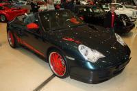 oldtimer-sportwagen-2011-64.JPG