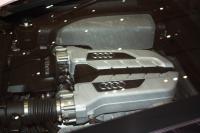 oldtimer-sportwagen-2011-71.JPG