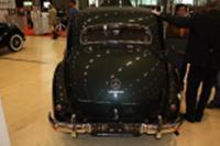 oldtimer-sportwagen-2011-77.JPG
