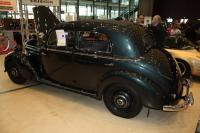 oldtimer-sportwagen-2011-78.JPG