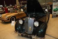 oldtimer-sportwagen-2011-80.JPG
