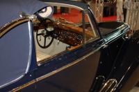 oldtimer-sportwagen-2011-82.JPG