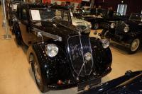 oldtimer-sportwagen-2011-83.JPG
