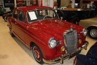 oldtimer-sportwagen-2011-86.JPG