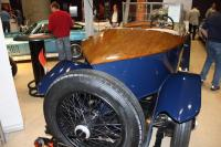 oldtimer-sportwagen-2011-88.JPG