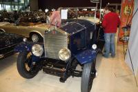 oldtimer-sportwagen-2011-89.JPG