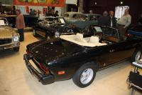 oldtimer-sportwagen-2011-92.JPG