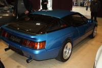 oldtimer-sportwagen-2011-97.JPG