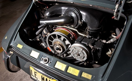 porsche-911-steve-mc-queen-le-mans-motor.jpg