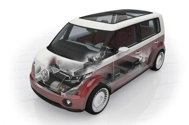 volkswagen-bus-elektromotor.jpg