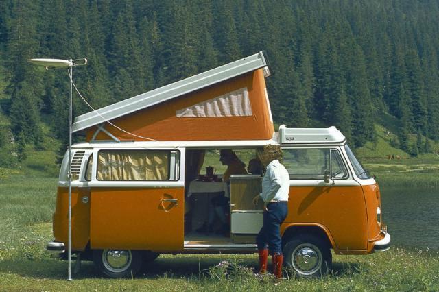 vw-bus-t2-wohnmobil.jpg