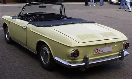 vw-karmann-ghia-typ-34-lorenz-cabrio.jpg