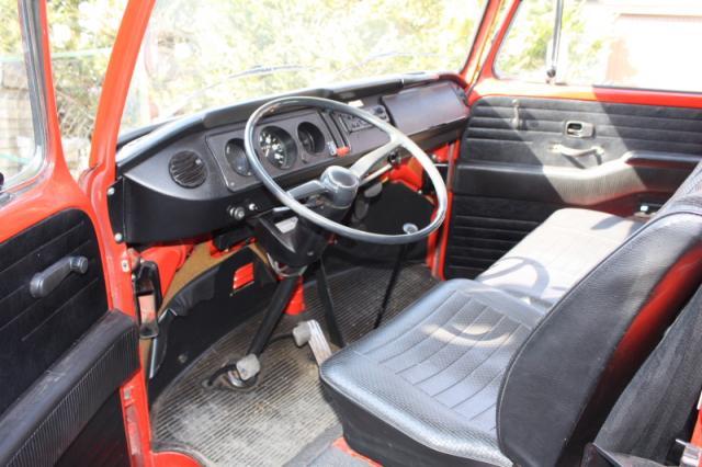 vw-bus-t2b-1.JPG