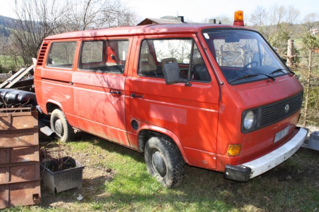 vw-bus-t3-luftgekuehlt2.JPG