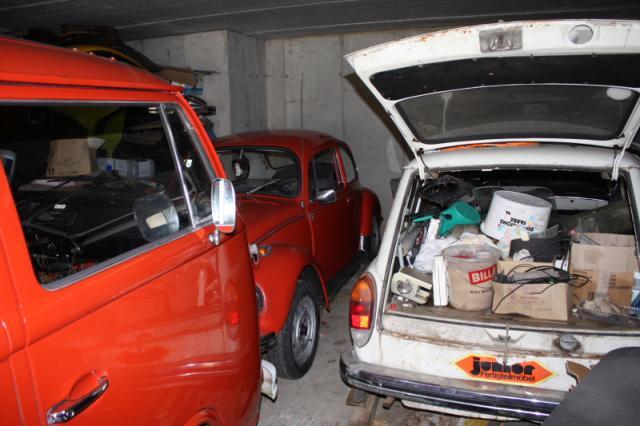 vw-garage-3.JPG