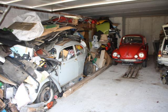 vw-garage-4.JPG