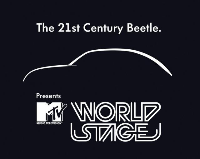 vw-new-beetle-mtv-prasentation.jpg