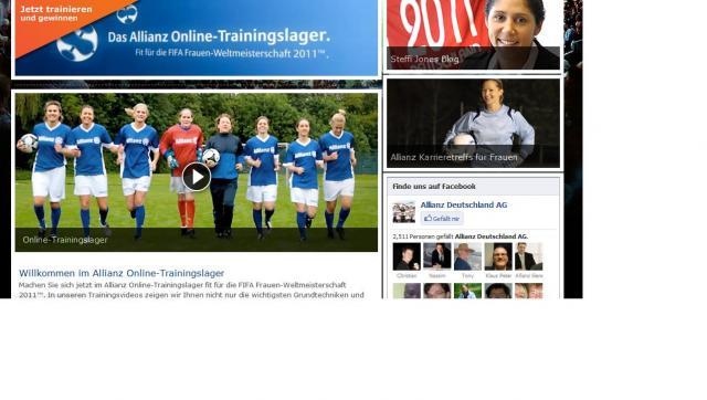 allianz-online-trainingslager-tricks.jpg