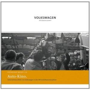 auto-kino-unternehmensfilme-von-volkswagen-in-den-wirtschaftswunderjahren.jpg
