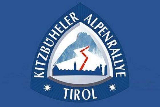 kitzbuheler-alpenrallye.jpg