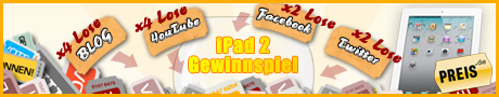 preis-de-apple-ipad-2-gewinnspiel-banner.jpg