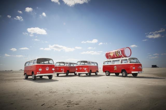 pringles-volkswagen-bulli-t2-promotion-tour.jpg