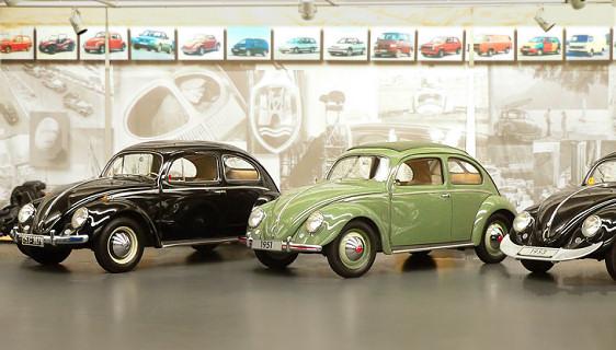 volkswagen-automuseum-wolfsburg.jpg
