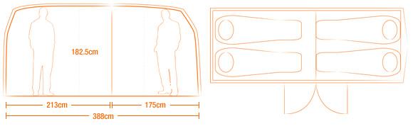 vw-bulli-t1-camping-zelt-dimensionen-innenraum.jpg