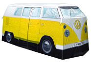 vw bus t1 camping zelt k ferblog. Black Bedroom Furniture Sets. Home Design Ideas