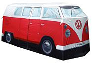 vw-bus-t1-zelt-in-verschiedenen-farben.jpg