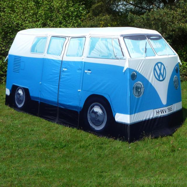 vw-bust-t1-camping-zelt.jpg