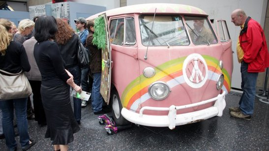 vw-hippie-bus-bulli.jpg