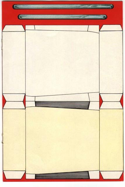 vw-kafer-herbie-bastelbogen-2.jpg