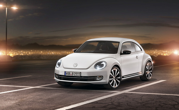 vw-new-beetle-neu.jpg