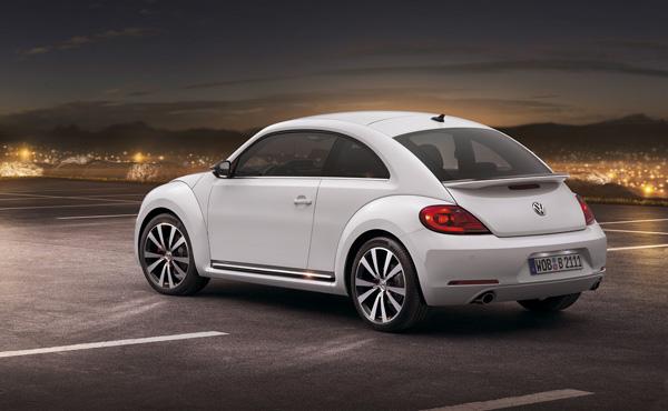 vw-new-beetle-next-generation.jpg