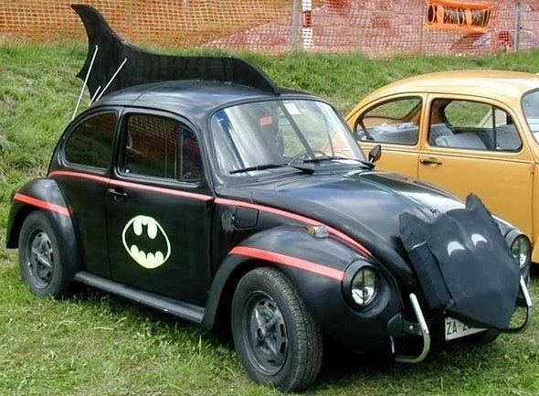 batmobile-vw-kafer.jpg