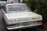 bergpreis-aspang-monichkirchen-boc-71.JPG