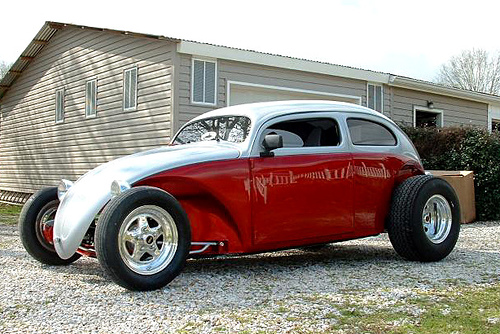 hot-rod-kafer.jpg