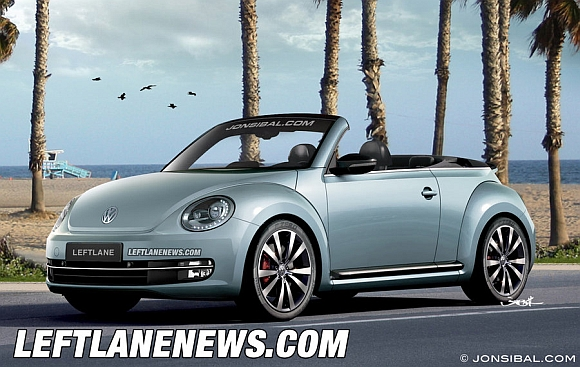 neues-vw-new-beetle-cabrio.jpg
