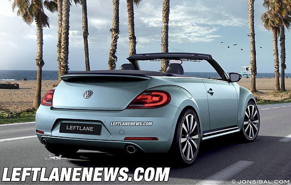 new-vw-new-beetle-cabrio.jpg